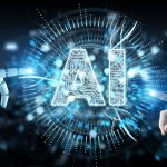 Part 2: Artificial Intelligence – The Development to the self-learning machine