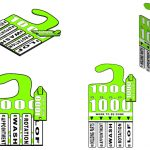 Increasing Service Center Profitability with New Generations Service Tags