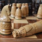 How Strategic Management Coaching can help you