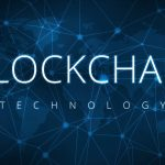 Part 5: Blockchain-Technology – From a centralized to a decentralized System Architecture