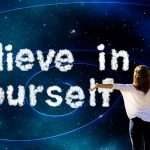 Your future self – by Nina Schmid