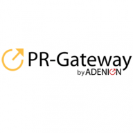 Press Gateway
