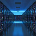 Part 9: Big Data – Collection, storage, structuring and further processing of data