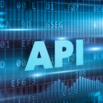 Part 10: Application Programming Interface (API) – Interaction to Create Connectivity