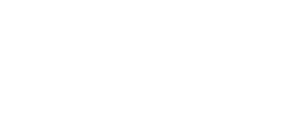 The online magazine from entrepreneur for entrepreneur all around the world