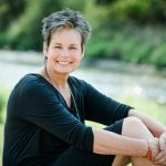 Kornelia Müller – Accelerate your success with mindfulness